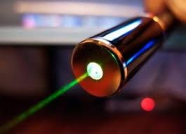 laser-implant-teknolojisi