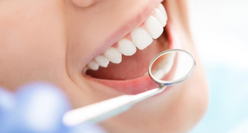 diş sağlığının sosyal hayat üzerindeki etkileri