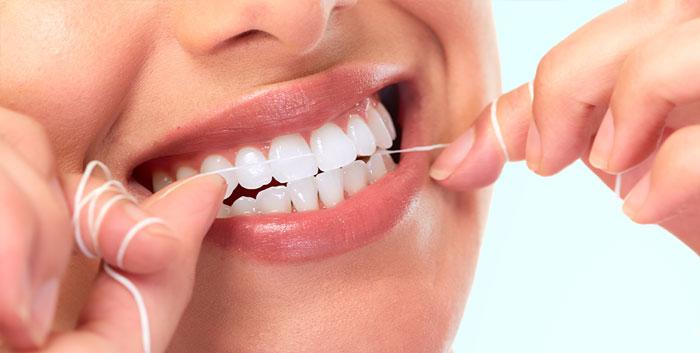 diş sağlığı hakkında