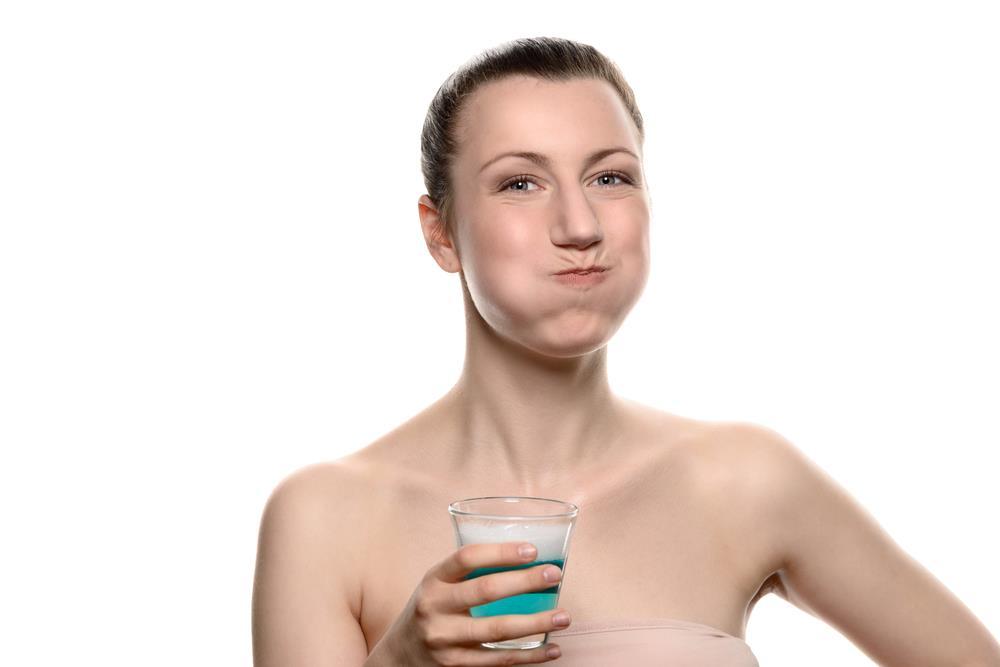 agiz-bakim-suyu-kullanımı
