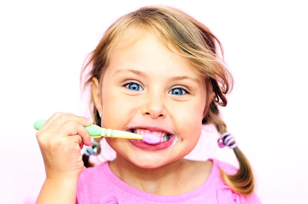 malatya diş kliniği