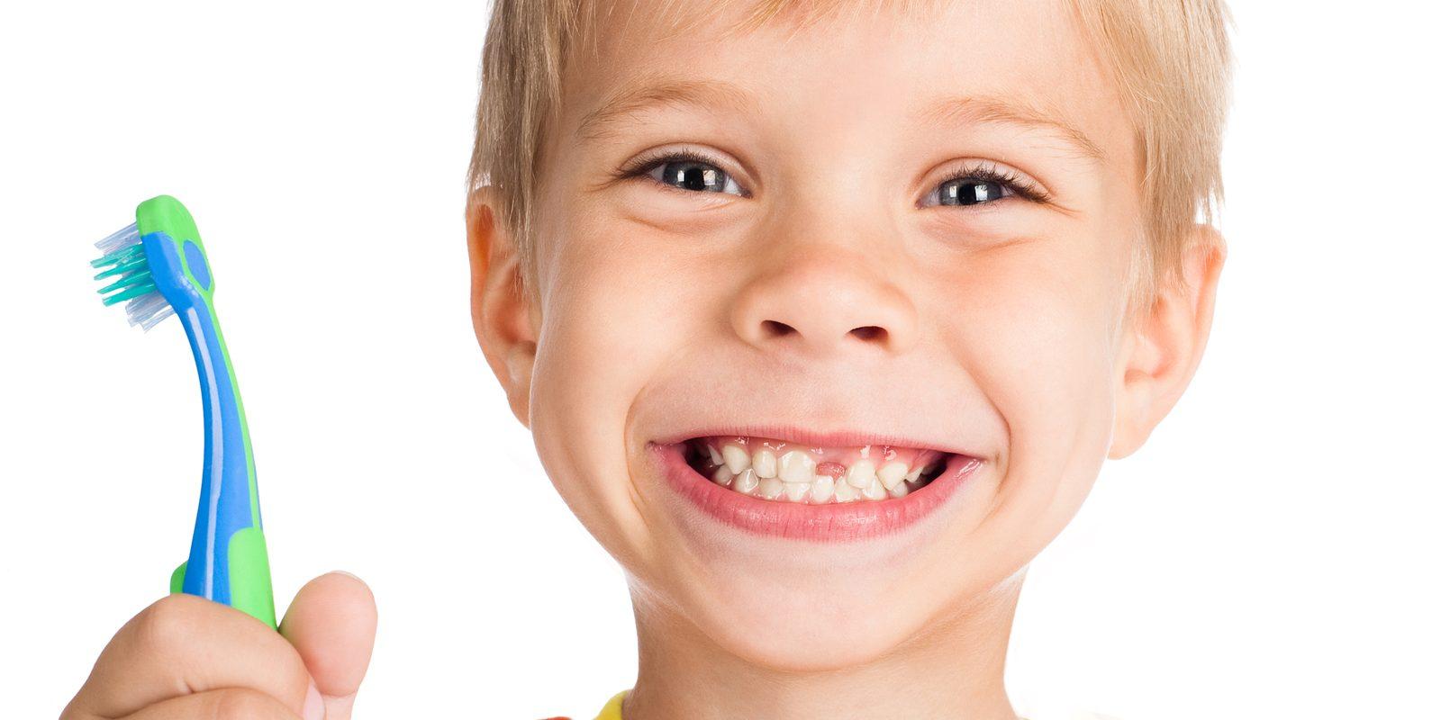 Diş Eti Estetiği Yaptırmanın Avantajları Nelerdir
