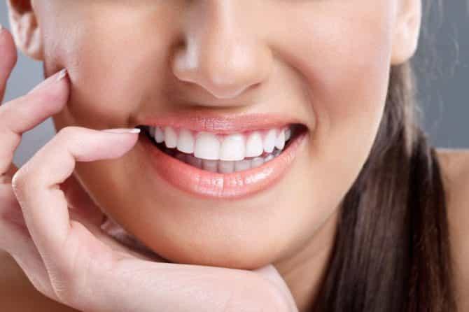 diş sağlığı hakkında bilinmesi gerekenler