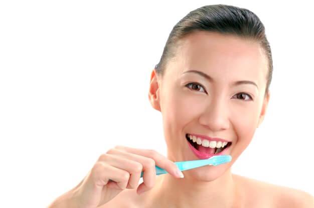 20'lik dişler hakkında bilgi